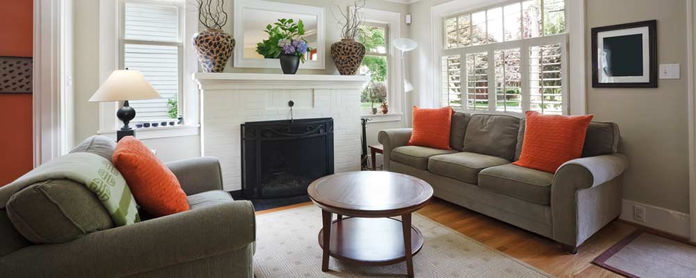 Find your dream home sally moore real estate team for Dream home search