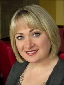 Sally Moore Real Estate Team - Sally Sells Moore!