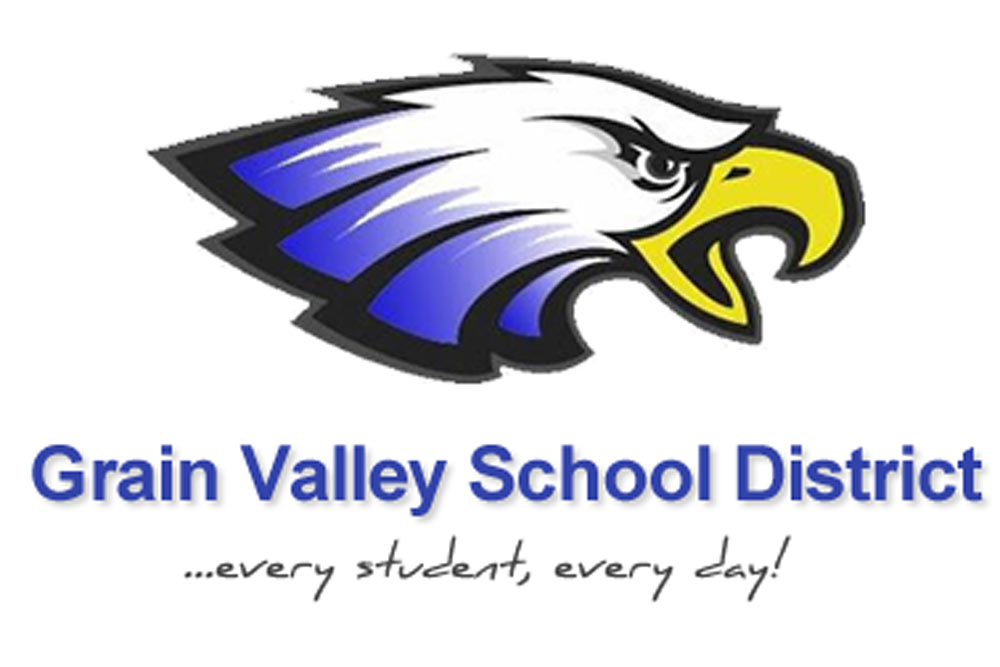 Grain Valley School District