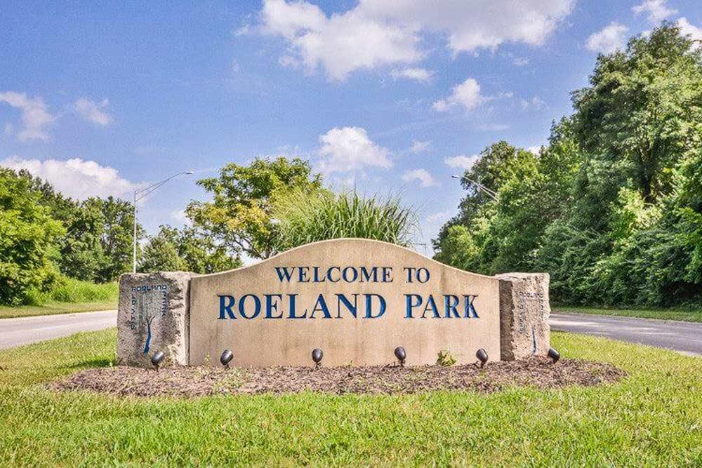 Roeland Park