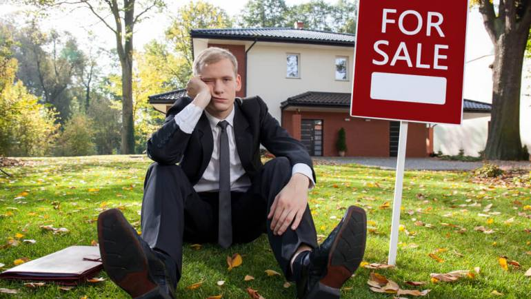 10 Proven Ways To Get Rid of Home Buying Stress