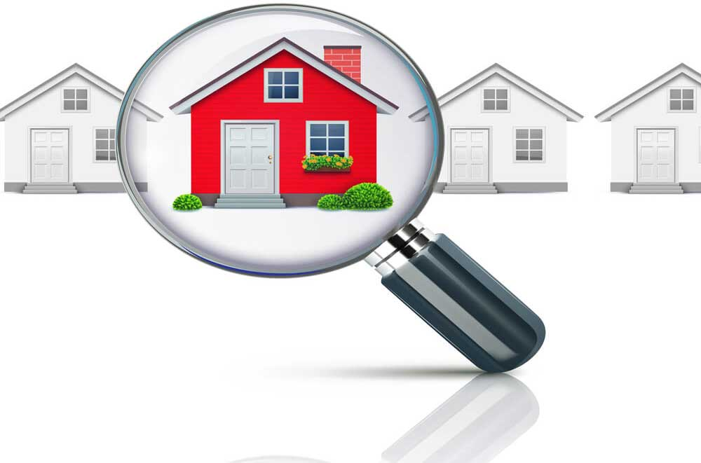 kansas city home inspection services
