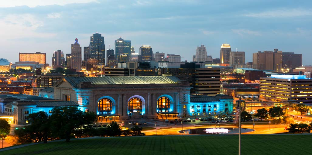 Moving to Kansas City: How To Make The Most Of Your Move