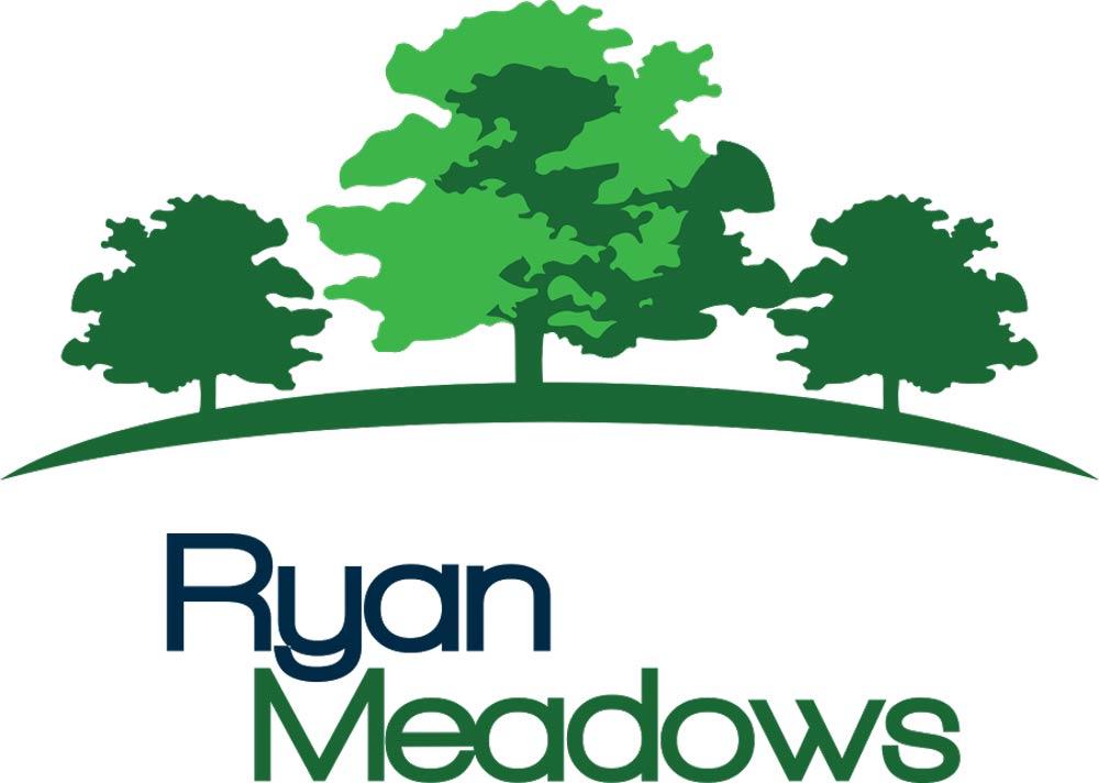 Ryan Meadow