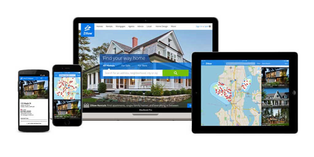 Why Every Homeowner Should Look At Their Zillow Home Value