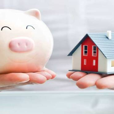 The Best Ways To Get Down Payment Assistance In Kansas City