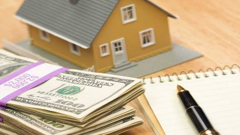 20 Tips You Need To Know About Buying Your First Home