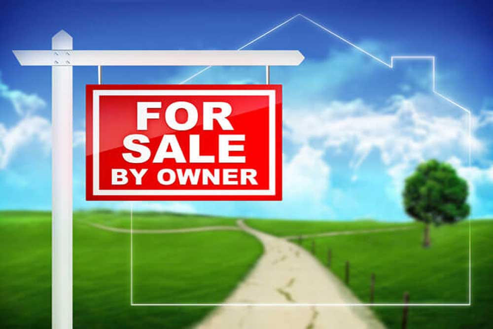 How To Fix 10 For Sale By Owner Mistakes