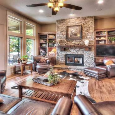 How To Get The Best Kansas City Home Staging For FREE