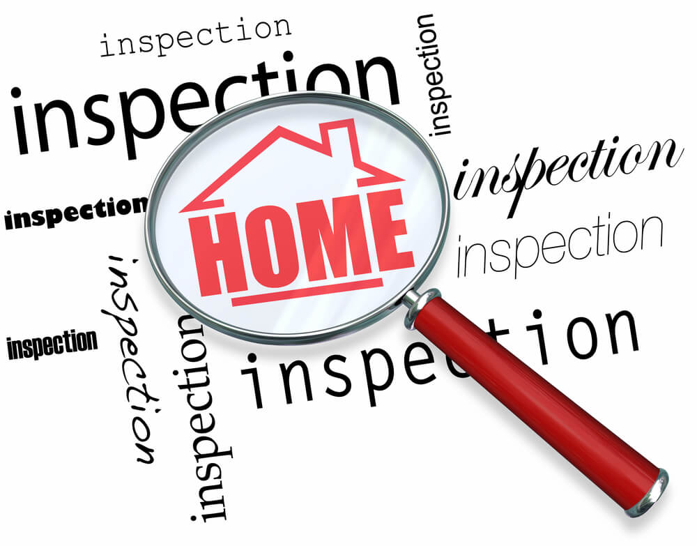 6 Terrific Questions To Ask Your Home Inspector