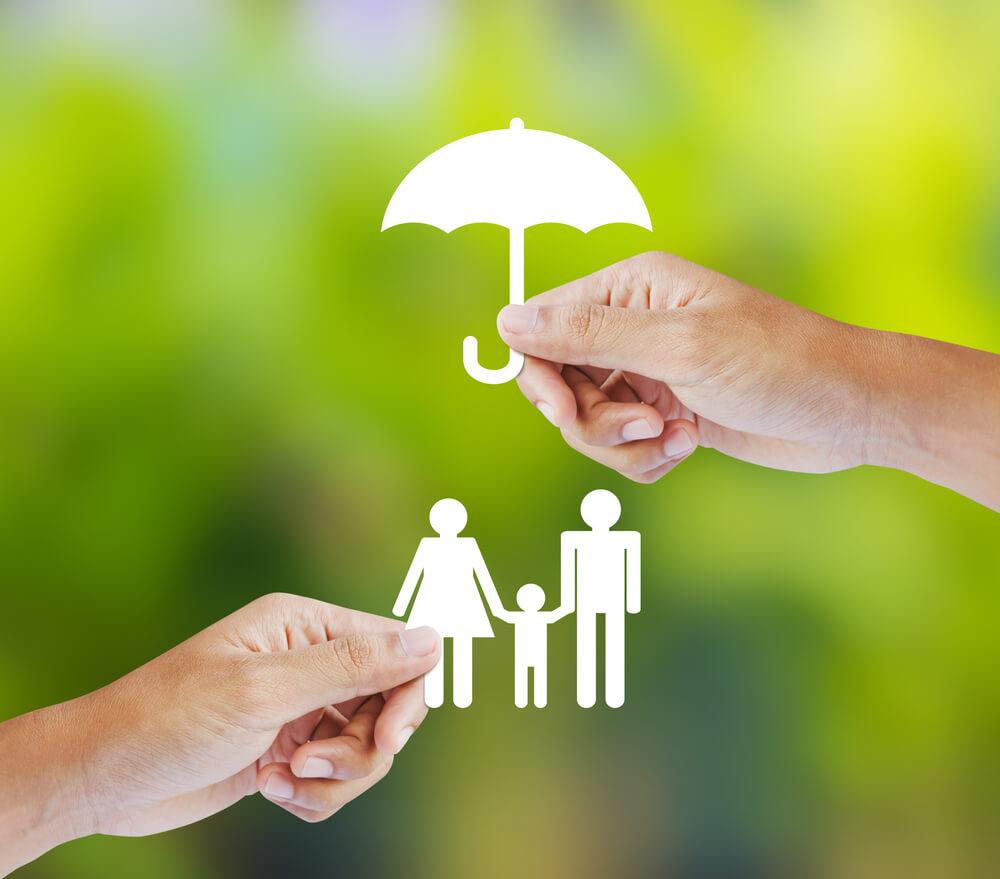 kansas city homeowners insurance