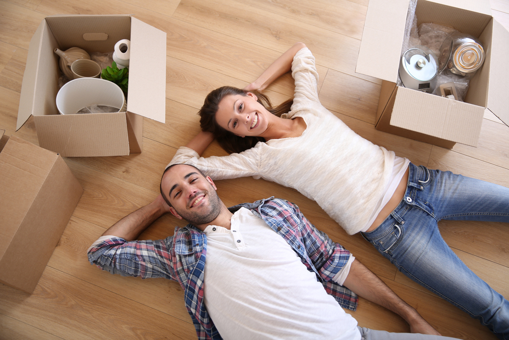 How To Sell Your Home Stress-Free