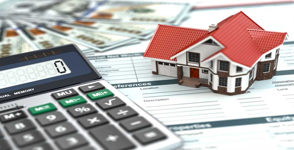 Easy Way To Save Money On Your Mortgage