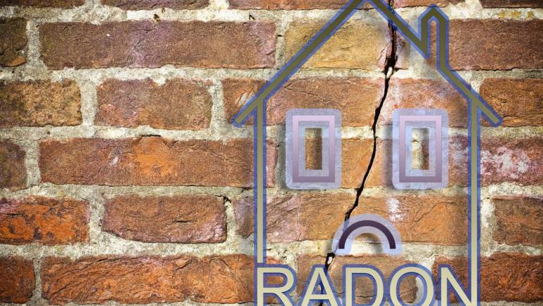 Radon in Kansas City: What You Need To Know