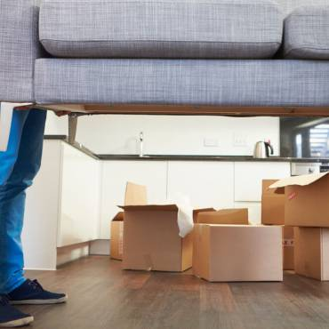 Ultimate Moving Guide: How To Move Like A  Pro