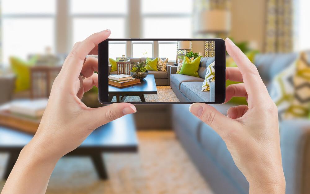 how photos help insurance claims