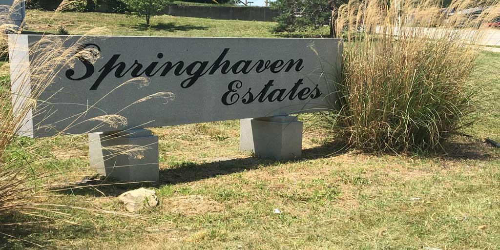 Springhaven-estates.jpg