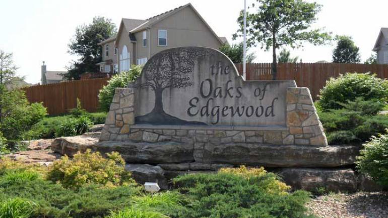 Oak Grove New Construction Homes: Oaks of Edgewood