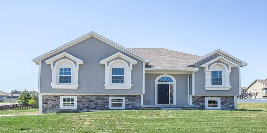 1301 brentwood drive new construction rosewood hills