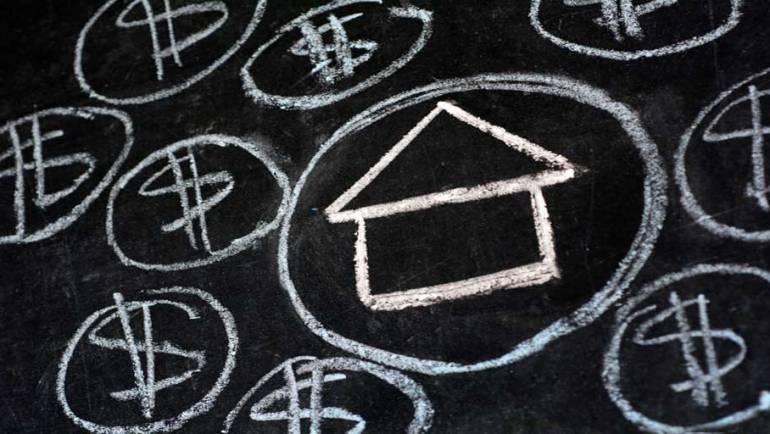 Kansas City Housing Affordability: August 2018