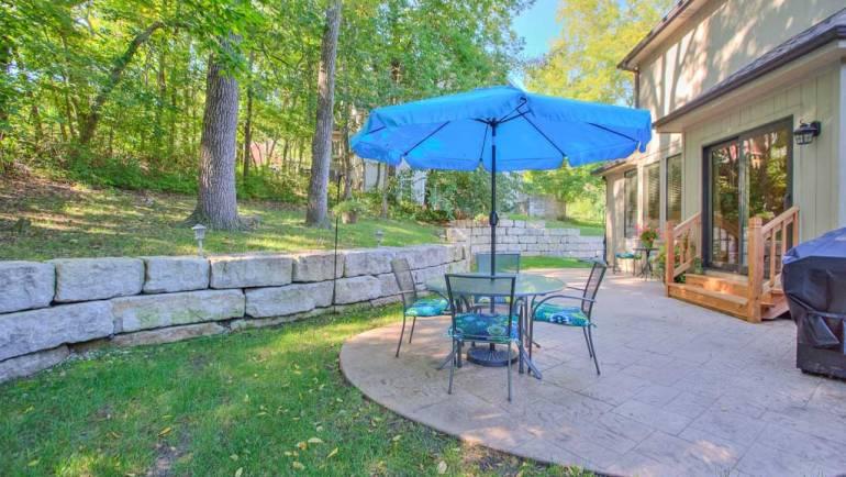 Blue Springs Homes For Sale Under $420,000