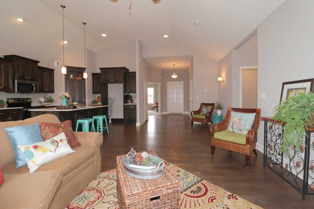 Blue Springs Homes For Sale Under $300K