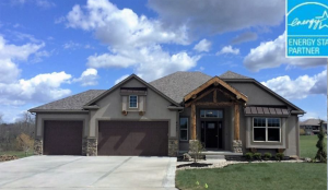 Colorado Windbrook Dreams and Design Building