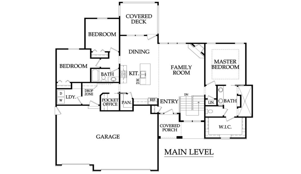 Grain Valley New Construction: Robert Foushee Home Layouts on ranch house plans, ranch home interior, ranch home floor designs, ranch home construction plans, simple home floor plans, ranch home elevations, ranch home floor plans, ranch home design plans, ranch home pricing, ranch home drawings, simple one floor house plans, simple square house floor plans, ranch blueprints, simple ranch floor plans,
