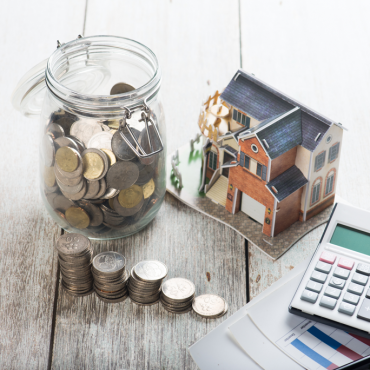 How To Afford More House As A Kansas City Homebuyer