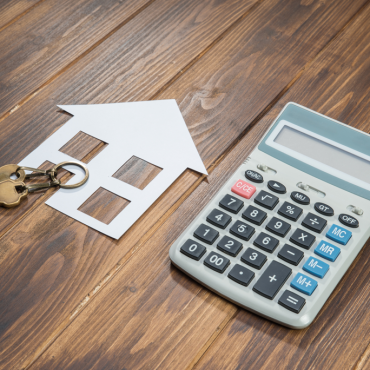 Get More Money With New Kansas City Down Payment Program