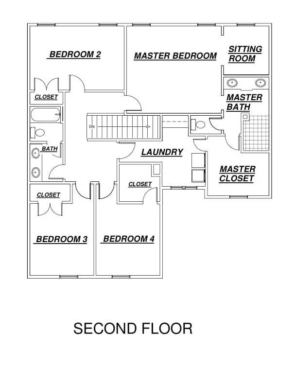 heidi-second-floor-1.jpg