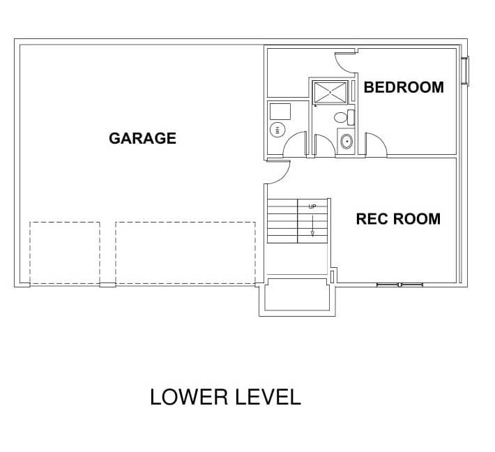 oakmont-lower-level.jpg