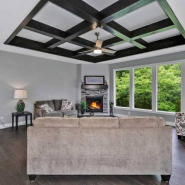 Award-Winning Kansas City Home Builders