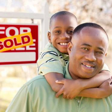 How To Use Missouri Housing Grant For Down Payment Help