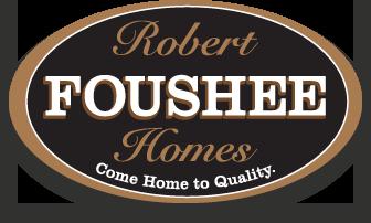 Robert Foushee Homes