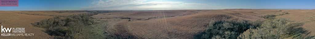 Flint Hills Land For Sale