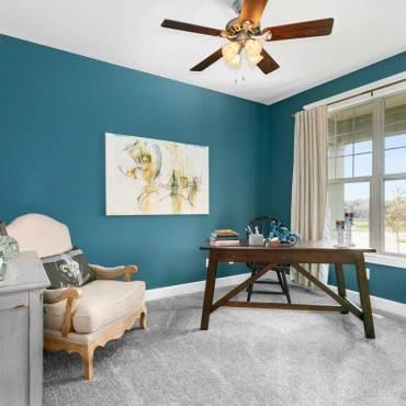 Kansas City Real Estate Market Trend: Homes Selling Fast