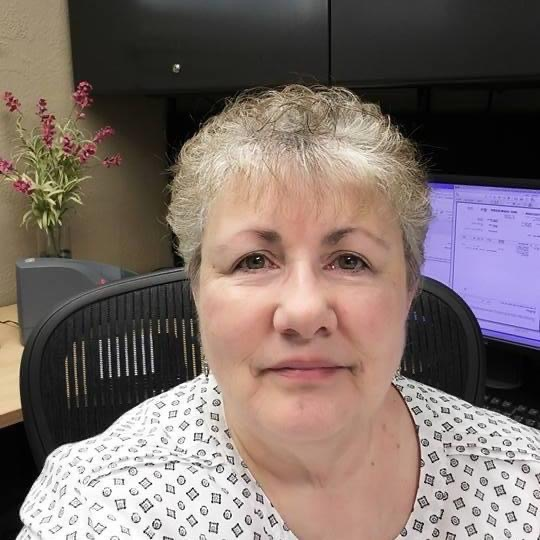 Debbie sold her Independence home fast and for more money