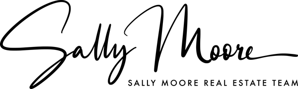 Sally Moore Real Estate Team